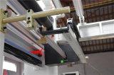 Impresora colorida del papel de embalaje del regalo (17g-400g)