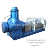 Pompe frigorifique de pompe à carburant fiable de la Chine marine