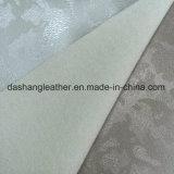 Кожа PVC привлекательного высокого качества конструкции декоративная