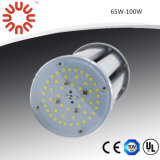 LED 작업장 빛