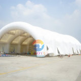 Tenda gonfiabile commerciale del partito della tenda di cerimonia nuziale per l'evento esterno