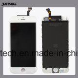 iPhone를 위한 LCD 접촉 스크린을 6개의 6s 전시 부속품 고치십시오