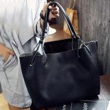 2017명의 최신 숙녀 운반물 핸드백 고품질 연약한 가죽 어깨에 매는 가방 Sy7887