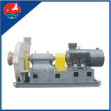 Alto ventilatore centrifugo ad alta pressione industriale di Qualtiy
