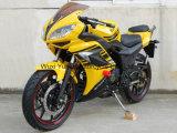 Rzm250f-4A que compete a motocicleta 150cc/200cc/250cc