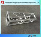 Schrauben-Binder-Beleuchtung-Binder-Aluminium-Binder