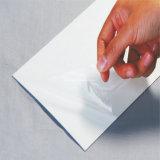 Fita adesiva de filme protetor LDPE (DM-026)