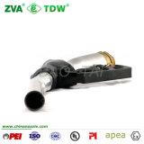 Hohe Strömungsgeschwindigkeit Zva Elaflex Dn32 automatische Kraftstoffdüse