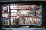 6 Cavidad automática de agua mineral de botella de moldeo por soplado de la máquina (BM-A6)