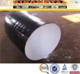 garnitures de pipe d'acier du carbone de l'enduit 3PE/3PP/2PE/2PP/Fpe/Tpep