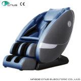 Voller Karosserie Shiatsu Massage-Stuhl Fernsteuerungs
