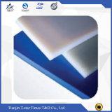Блок UHMW пластичный для подвергать части механической обработке CNC UHMWPE
