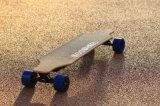 Skate elétrico Longboard de quatro rodas de Koowheel com bateria de Samsung