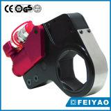 Xlct 시리즈 표준 저프로파일 유압 토크 렌치