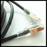 Cable SSTP CAT6A Competitive Network