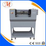 Erhöhte Laser-Gravierfräsmaschine mit kundenspezifischer Bedingung (JM-640H-C)
