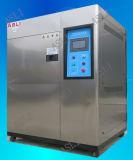Temperatura caliente de la venta que completa un ciclo el compartimiento de la prueba de choque termal