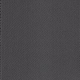 La tela de acoplamiento más nueva para la impresión/tela baja del bordado para el juego de la carrocería de la ropa interior