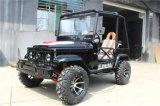 Sports Electric ATV, Mini Jeep