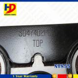 Nt855 de Uitrusting van de Pakking van de Revisie voor de Delen van de Dieselmotor