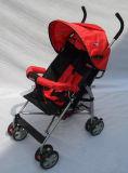 Qualitäts-Baby-Produkte mit Cer-Bescheinigung (CA-BB264)