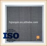 Filtro a maglia di alluminio della griglia del soffitto di doppi strati per il condotto di aria