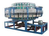 Los PP tejidos despiden la fabricación de la máquina --Telar circular