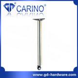 철 가구 책상 발, 내각 발, 테이블 (J961)를 위한 테이블 발 철 테이블 다리