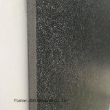 Aktien 300X300! Qualitäts-Farben-Karosserien-Porzellan-Fußboden-Fliese (JZ6V4B)