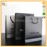 紙袋、ショッピング・バッグの印刷(OEM-GL001)