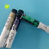 管の接着剤の管の使い捨て可能な管を塗るアルミニウム管