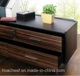 Meubles de bureau à la mode neufs modernes pour la pièce de bureau (V29A)