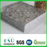 Piedra dirigida de imitación del cuarzo del granito