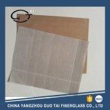 Tela de fibra de vidrio recubierta de PTFE de alta calidad