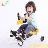 Più nuova bici elettrica popolare dei capretti per i piccoli bambini