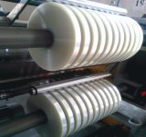 Película recubierta de silicona doble lado