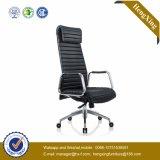 Presidenza di cuoio esecutiva dell'ufficio dell'unità di elaborazione della parte posteriore moderna della metà (HX-AC055)