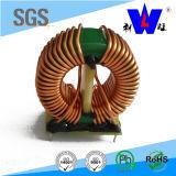 Tcc/induttore comune della bobina di bobina d'arresto di potere modo di Lgh