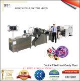 Machine remplie centrale à grande vitesse de bonbon dur (K8019001)