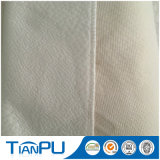 St-Tp20 raffreddano il tessuto di ticchettio del materasso di bambù della fibra di tocco