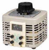 Type de contact de Honle régulateur de tension/stabilisateur dévolteurs (TDGC/TSGC)