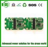 circuito stampato della batteria di litio di 6s 25V 20A BMS/PCBA per la batteria dello Li-ione