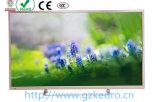 '' flacher Bildschirm 58 Fernsehapparat