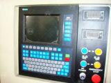 Machine de scie à fil de diamant à coupe de pierre de bonne qualité à vendre