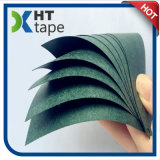 aislante del papel de la cebada del espesor de 0.2m m de cinta de papel