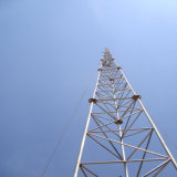 Unterschiedliche Art des Telekommunikationsaufsatzes