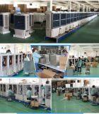 Airconditioner 8000CMH de Draagbare Evaportative op hoog niveau gebruikte BinnenBuitenkant
