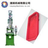 35tons определяют машину впрыски скольжения вертикальную пластичную отливая в форму в случай телефона