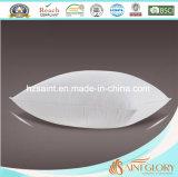 Ammortizzatore di riempimento di 2-4cm di bianco dell'anatra della piuma molle e piccola di 100%