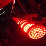 Свет этапа DMX DJ 36X10W СИД Moving головной
